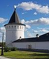 Башня северо-восточная наугольная круглая (Орловская).jpg