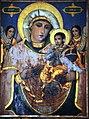 Богородица Барешански манастир.jpg