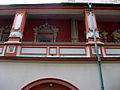 Богоявленский монастырь2625.JPG
