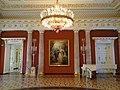 Большой дворец. Таврический зал - panoramio (1).jpg