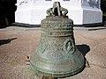 Большой старинный колокол.jpg