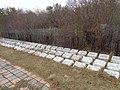 Братское кладбище советских воинов, умерших от ран в годы Великой Отечественной войны 5.jpg