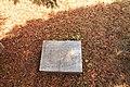 Братська могила воїнів Радянської Армії Григорівка IMG 0826.jpg