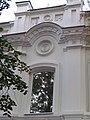 Будинок вчителя танців Жемшерова (Житловий будинок) 04.JPG