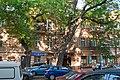 Будинок прибутковий Коблевська вул., 43.jpg