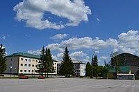 Бывшая Комсомольская площадь.JPG
