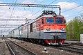 ВЛ10-479, Russia, Saint Petersburg, Rybatskoye station (Trainpix 196616).jpg