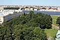 Вид на Санкт-Петербург с Исаакиевского собора - panoramio (1).jpg