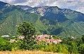 Викиекспедиција Река 68.jpg