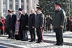 Випуск офіцерів для Національної гвардії України 3661 (25813701200).jpg