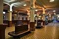 Витебский вокзал (зал ожидания).jpg