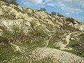 Вовчинецький пагорб.jpg