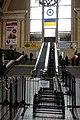 Вокзал залізничний IMG 3569.jpg