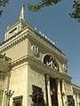 Волгоградский железнодорожный вокзал.jpg