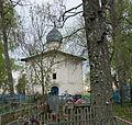 Воскресенская церковь 2а.jpg