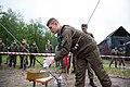 Військовики Нацгвардії змагаються на Чемпіонаті з кросфіту 4925 (26485004974).jpg