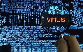 Вірус12.jpg