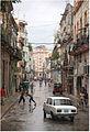 Гавана.JPG