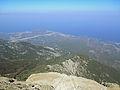 Гора Тахталы 04.jpg