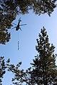 """Десантники провели заняття з використання комплексу зйомного обладнання """"Адаптер-М1"""" (30129387705).jpg"""