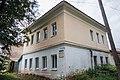 Дом, в котором под руководством М.В.Фрунзе работала окружная конференция РСДРП.jpg