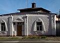 Дом жилой Курск ул. Большевиков 12 (фото 5).jpg
