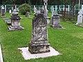 Егошихинское кладбище - Пермь, Пермский край.jpg