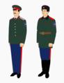 Енисейское казачье войско (форма).png