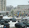 Еще один снежный день... - panoramio.jpg