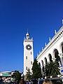 Жд вокзал в Сочи.jpg