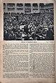Журнал Солнце России № 9 (367) за апрель 1917 года - стр 10.jpg