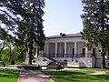 Загородный дом М.С. Воронцова 02.jpg