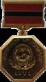 Заслуженный конструктор Армянской ССР.png