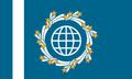 Застава Евроазијске Уније.png