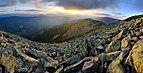 Захід сонця на Великій Сивулі.jpg