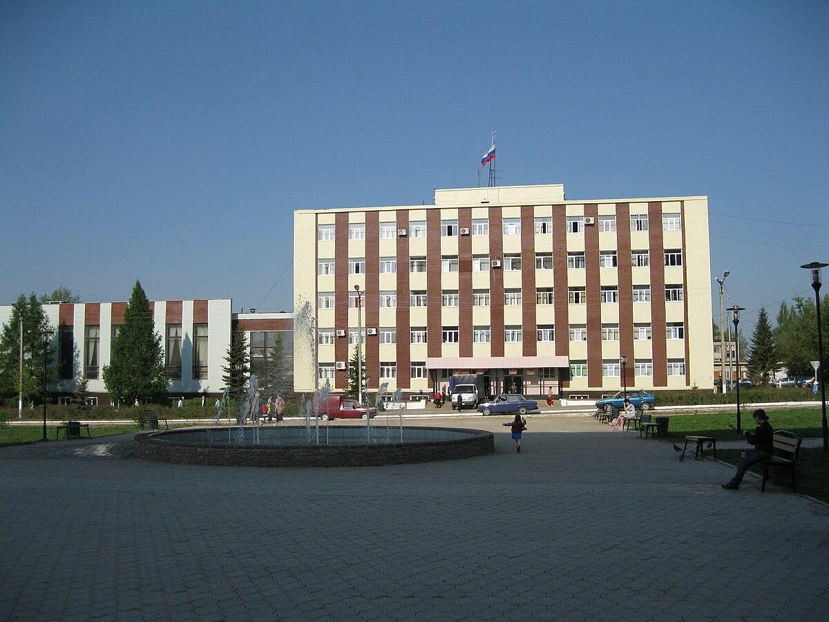 Подбор памятников Кудымкар купить памятник на кладбище Лух