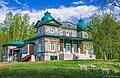 Здание бывшей дачи дочери купца-кожевника В.Е. Фоминского Таисии Васильевны Агеевой.jpg