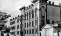 Здание женского профессионального училища имени Варвары Лепёшкиной.png