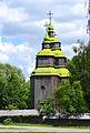 Зелена церква у Пірогово №4.jpg