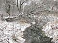 Зима приходит - panoramio.jpg