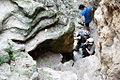 Зміїна печера01.jpg