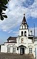 Ильинская 9, церковь.jpg