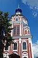 Калуга. Церковь Усекновения главы Иоанна Предтечи (1763)..JPG