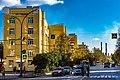 Каменск-Уральский, улица Алюминиевая, 12.jpg