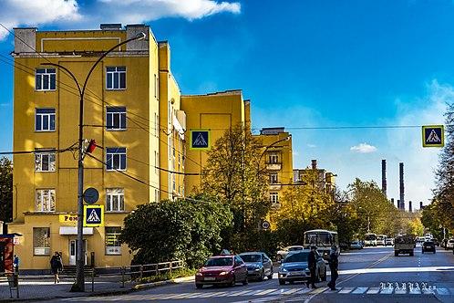 Эконом памятник Пламя Краснотурьинск памятник из гранита Нижняя Тура
