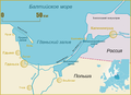 Карта Балтийского залива.png