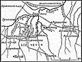 Карта к статье «Джалка». Военная энциклопедия Сытина (Санкт-Петербург, 1911-1915).jpg