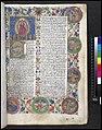 Каталянскі Стары Запавет 1465 року.jpg