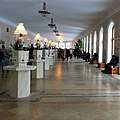 Кисловодск. Нарзанная галерея - panoramio (1).jpg