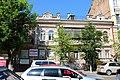 Київ, Будинок прибутковий, вул. Костянтинівська 18.jpg